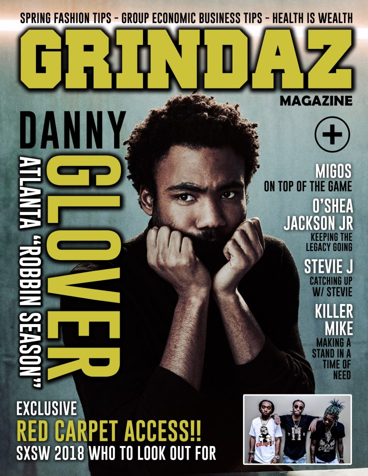 grindasnewcover